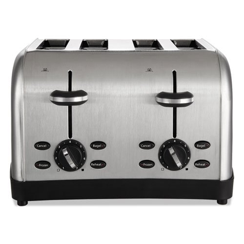 sunbeam bagel toaster - 6