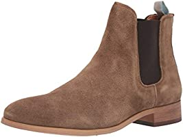 Shoe the Bear Men's Dev Boots