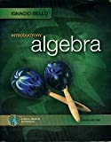 Introductory Algebra : A Real-World Approach, Bello, Ignacio, 0073533432