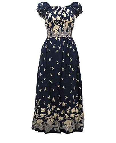 Floral Printing 3 Dress Sexy Wrapped Simple Waist Chest Women Coolred Classic Long tqF4Zx
