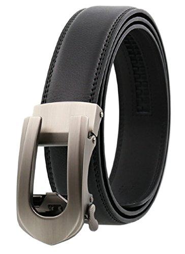 Buy army dress belt - 7