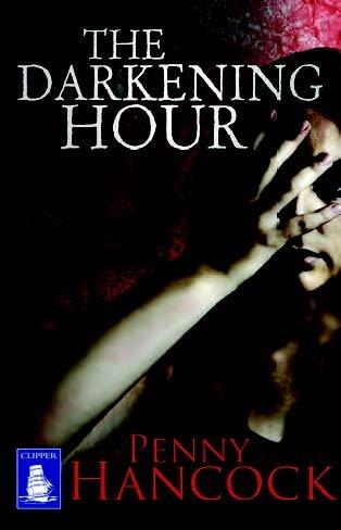 The Darkening Hour (Large Print Edition) ebook