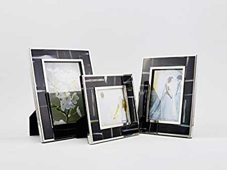 GYD] 4, 6, 7-inch photo frame horns are not stainless steel frame ...