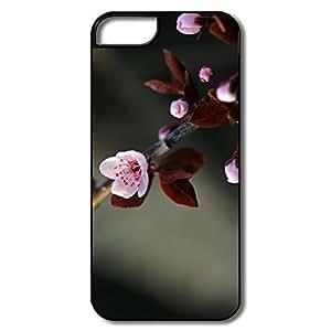 Excellent Design Sara Jean Underwood Phone Case For Ipad Mini/mini 2 Premium Case