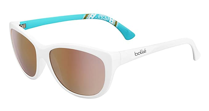 Bolle Womens Greta Sunglasses