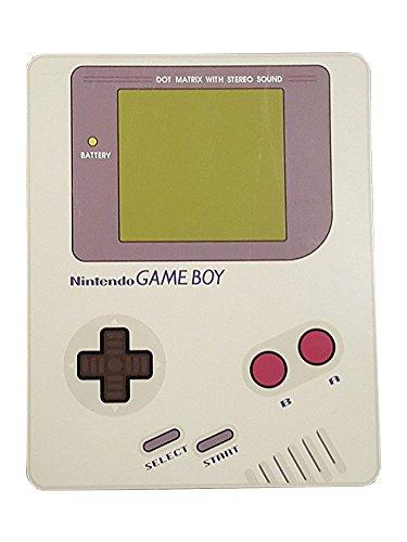 Price comparison product image Nintendo Game Boy Throw Blanket