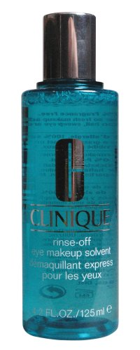 clinique-rinse-off-eye-make-up-solvent-for-unisex-42-ounce
