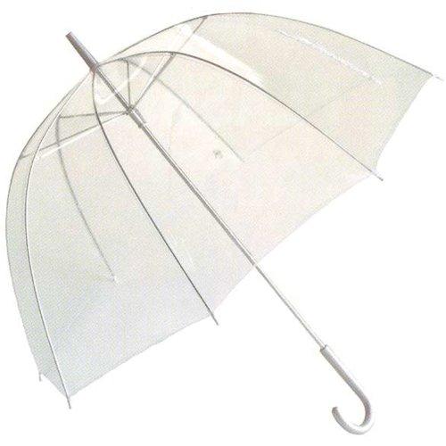 Dome Bubble Umbrella - Clear Bubble Umbrellas, Transparent Umbrella, Dome Shape Umbrella