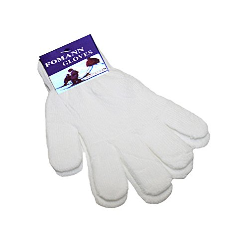 Youth Magic Stretch Gloves for Children 3-6 Years (Snow W...