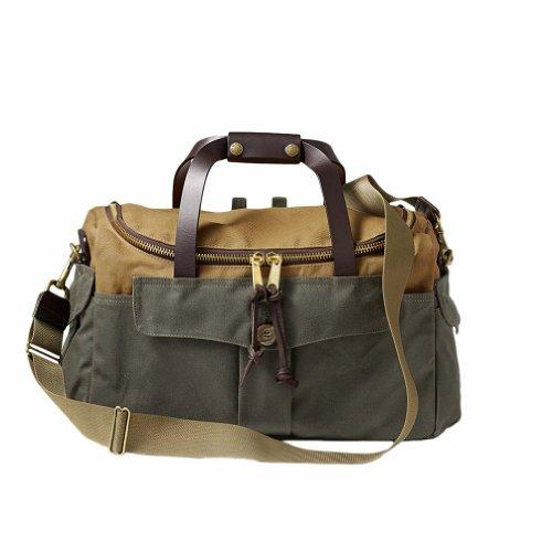 Filson Game Bag - 5
