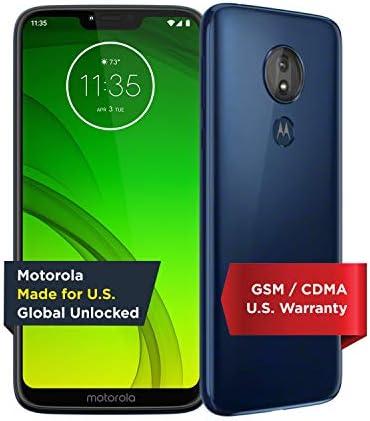 moto-g7-power-unlocked-made-for-us