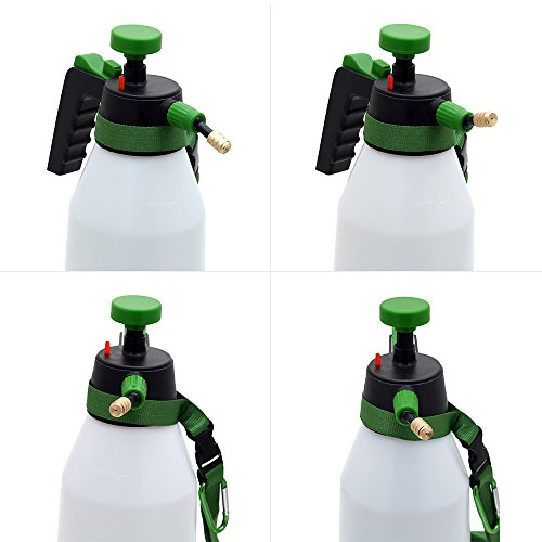 coregear-dews-garden-15-liter-50-ounce-04-gallon-multi-purpose-handheld-garden-sprayer