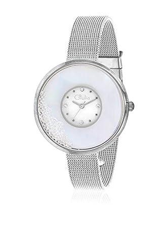 GIULIA MONTRE -  -Armbanduhr- BGI10274-201