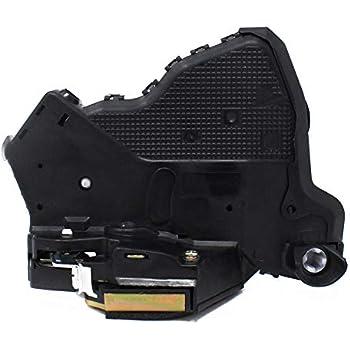 Amazon Com 69040 06180 Door Lock Actuator Motor Assembly