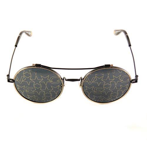 black Gold Sole Da s adulto Gv 7079 grey Occhiali Nero 7y 53 2m2 Unisex Givenchy HwP0q7U