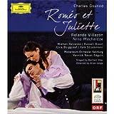 Gounod: Roméo et Juliette [Blu-ray]