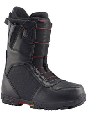 imperial boots - 9
