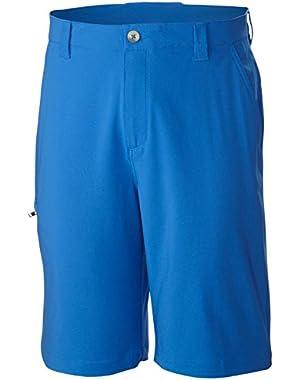 Sportswear Men's Big Grander Marlin II Offshore Shorts