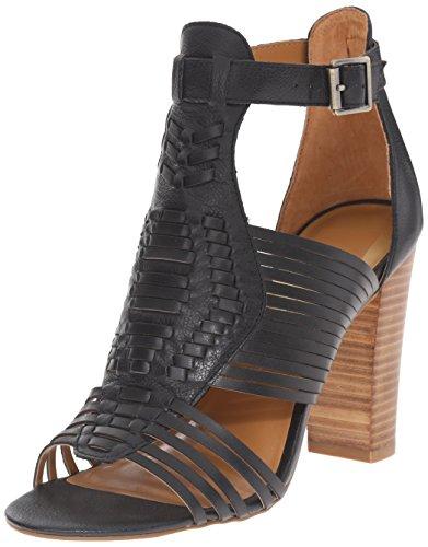 Nox Vita Women Sandal Black Dolce Huarache qEH5fdwq