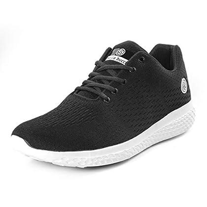 Bacca Bucci® Running Shoes Men Lightwei