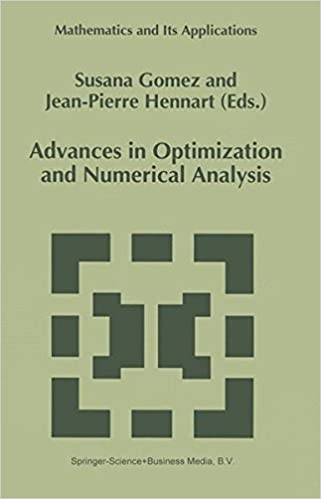 Linear programming | Best site to download ebook!