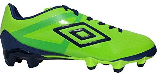 Velocita Di Verde Calcio Hg Squadra Uomini Taglia 45 8HwqS4zxg