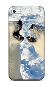 TYHH - For Iphone 6 4.7 Case - Protective Case For ChrisWilliamRoberson Case ending phone case