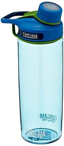 camelbak-chute-water-bottle-blastoff-blue-6-litre
