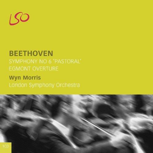 Egmont Overture for , Op. 84