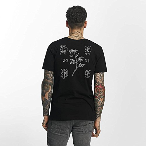 Hype Uomo Maglieria/T-Shirt Upsode Down