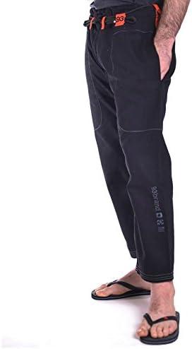 93 gi pants