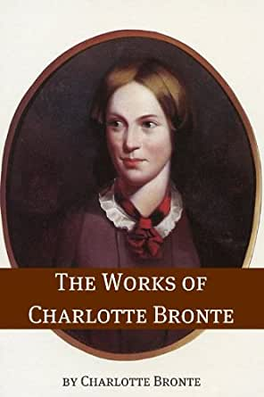 a life and work charlotte bronte What does charlotte bronte's poem life mean update cancel promoted by grammarly your writing, at its best grammarly's free writing app makes sure everything you type is easy to read, effective, and mistake-free life, by charlotte bronte.