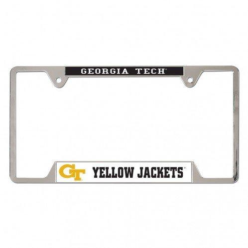 Tech Jacket - 8