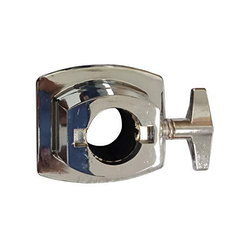 Brackets Pearl Floor Tom - Bumpbeat Floor Tom Mounting Bracket, Pearl Style, Fits 22mm diameter