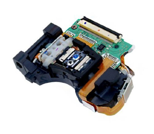 New - Sony PS3 Laser Lens (KES-450A/ KES-450AAA/ KEM-450A/ KEM-450AAA)