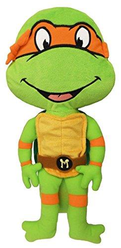 teenage ninja turtle pillow pet - 8