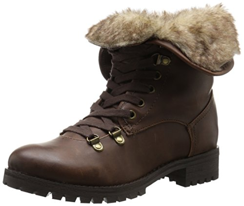 Women's Footwear Antics Brown BC Boot 5xR8YXw8q