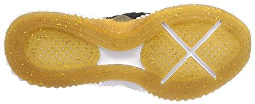 Defy Mid Sneaker Scarpe Puma Nero Donna Varsity qUZvUFta