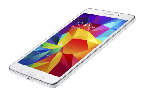 Samsung Galaxy Tab 3 7.0 T217s 16GB Sprint CDMA Locked 4G LTE Tablet PC - White