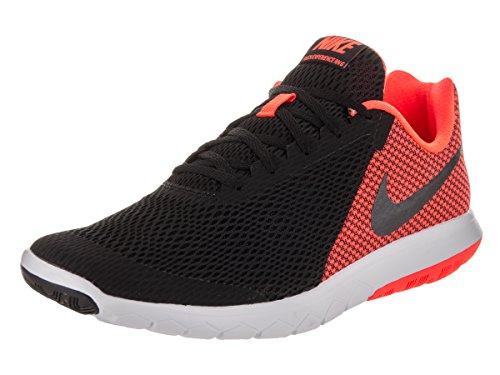 Nike Men's Flex Experience RN 6 Running Shoe