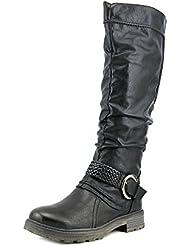 Wanderlust Steffi Womens Boot