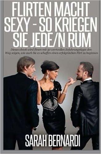 Flirten & Dating: Tipps fr Frauen: Mnner - bubble-sheet.com