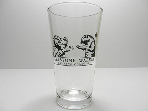firestone-walker-brewery-pint-glass-set-of-2-glasses