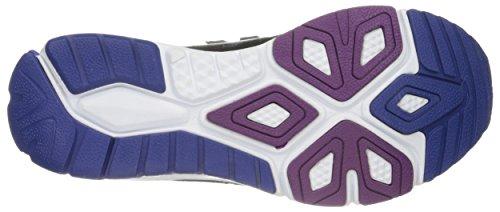 New Balance MVL530-AW-D Sneaker Herren