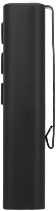 Gamogo ZF-350 Drahtloser BT 5.0 Empf/änger BT 5.0 Audio Adapter Freisprecheinrichtung mit Mikrofon AUX Out f/ür Kopfh/örer Lautsprecher Autoradio Home Audio System