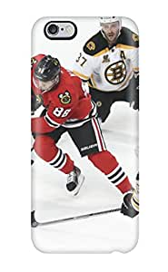 chicago blackhawks (70) NHL Sports & Colleges fashionable iPhone 6 Plus cases 1612432K446419433
