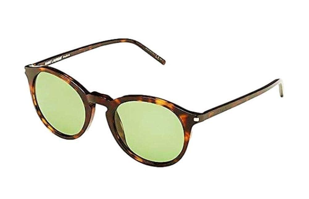 Yves Saint Laurent Art. SL 53_086-49 - Gafas de sol con ...