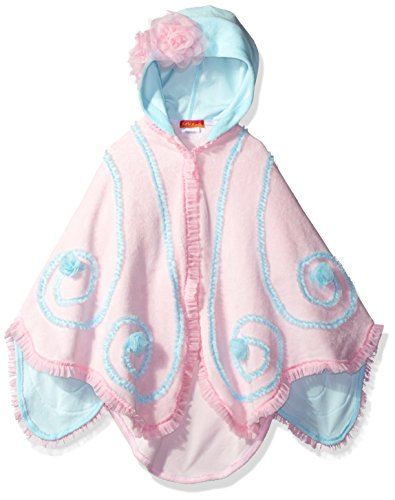 kate-mack-little-girls-butterfly-wishes-hooded-towel-multi-o-s