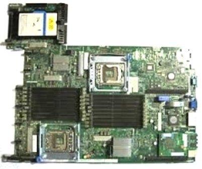 x8 12800E ECC ()