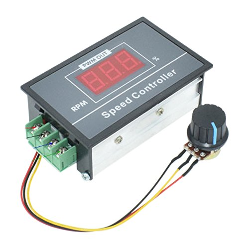 LOTx10 26.680MHZ CRYSTAL HC-49U QUARTZ OSZILLATOR CRYSTAL HC-49U 5mm NDK NEW